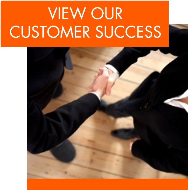 View customer success stories and quotes