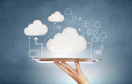 Cloud_Tray.jpg